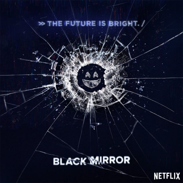 black-mirror-3-poster