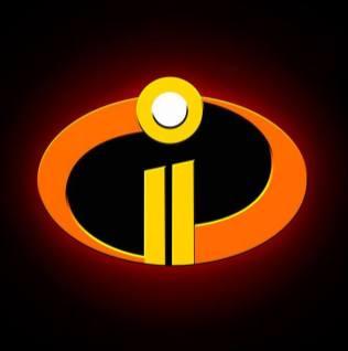 incredibles-ii-logo