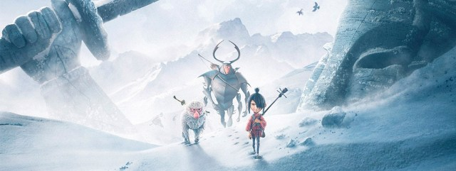 kubo-and-the-two-strings-2016-movie-poster-animation-wallpapersbyte-com-1366x768