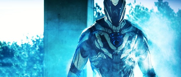 max-steel-movie