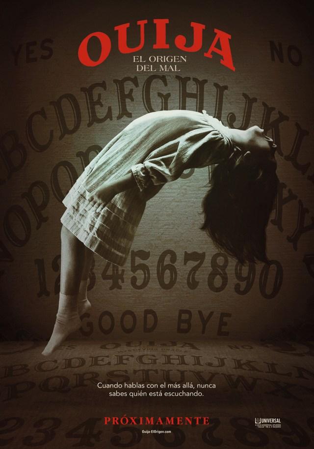 Ouija2_Alta.jpg