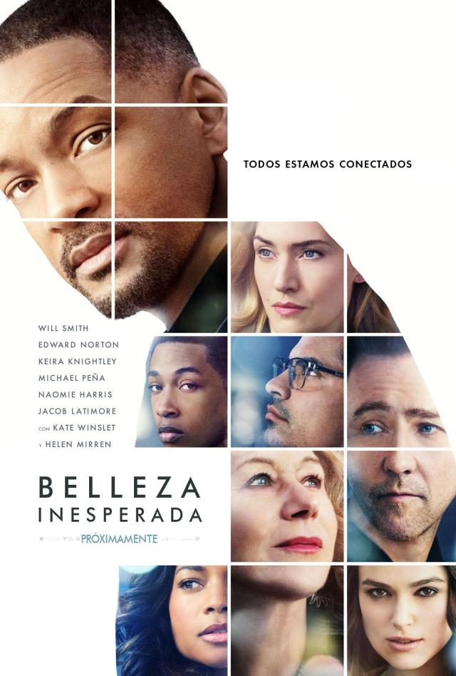 collateral-beauty-latam-poster-oficial