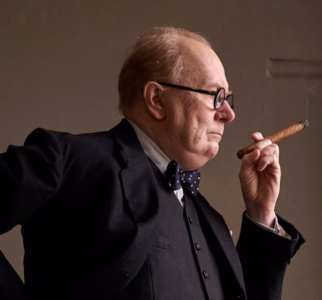 darkest-hour-gary-oldman-as-winston-churchill