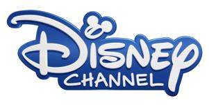 DisneyChannel.png