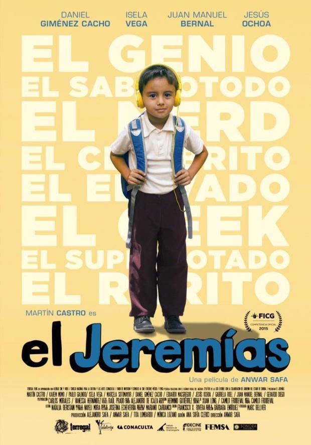 el-jeremias