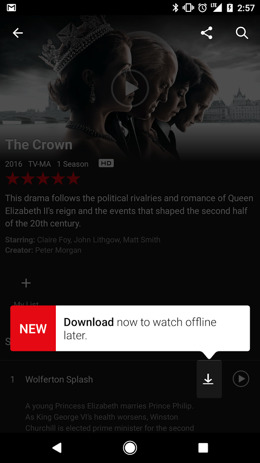 Netflix Offline.png