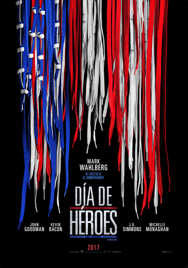 Patriot's Day - MX Poster Oficial.png