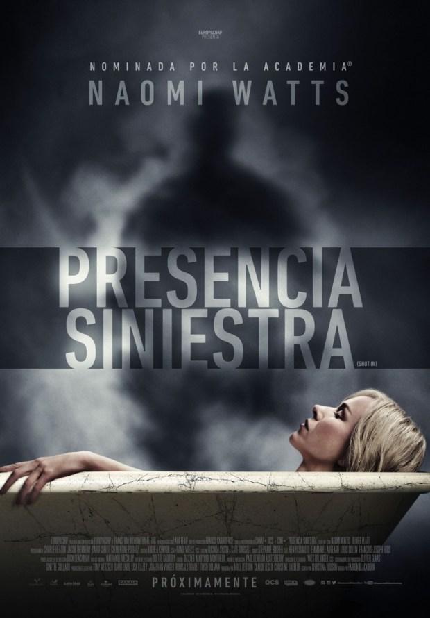 poster-presencia-siniestra-vf
