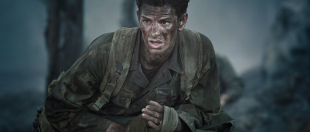 andrew-garfield-hacksaw-ridge