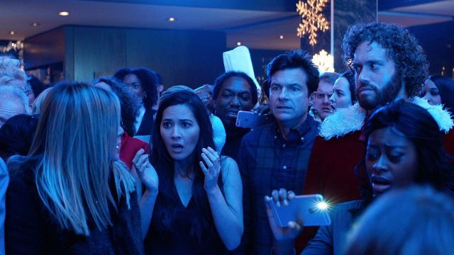 b1188bf0-55e0-11e6-adae-e73a6908a2d0_20160728_officechristmasparty_trailer1