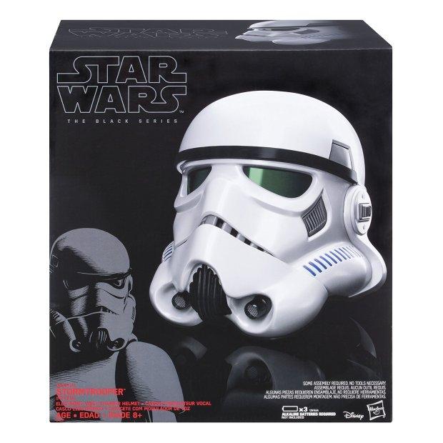 casco-stormtrooper