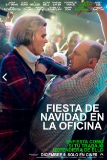 fiesta4