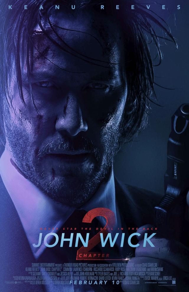 john-wick-2-us-devil-poster