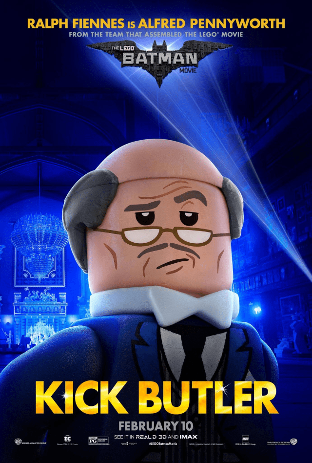 lego-batman-us-alfred-character-poster