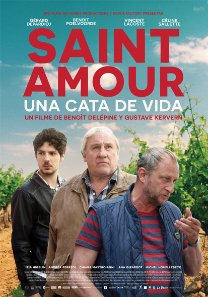 poster-saint-amour.png
