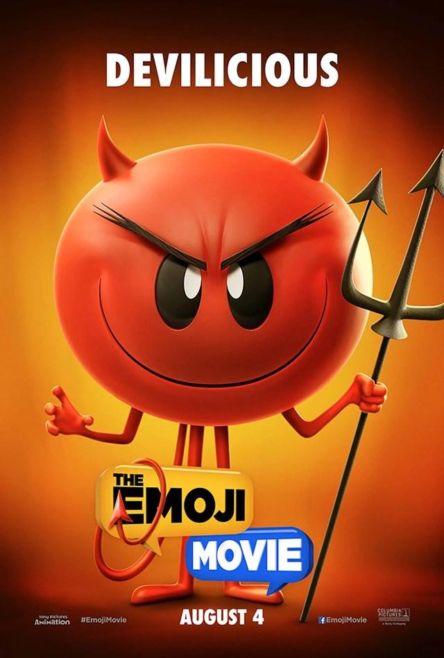 the-emoji-movie-us-devil-poster
