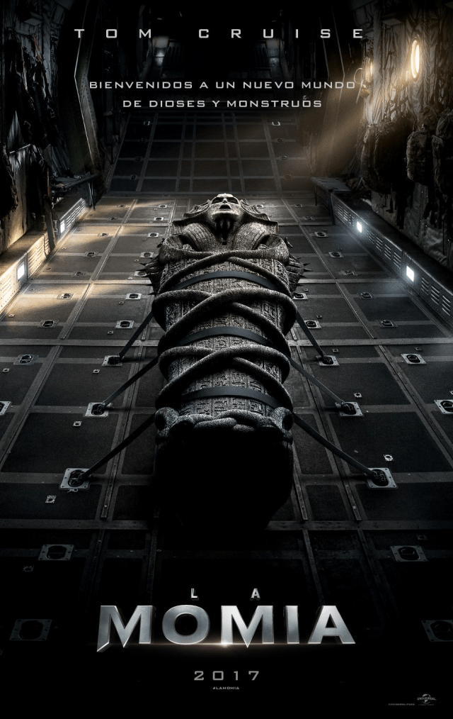 the-mummy-2017-latam-teaser-poster