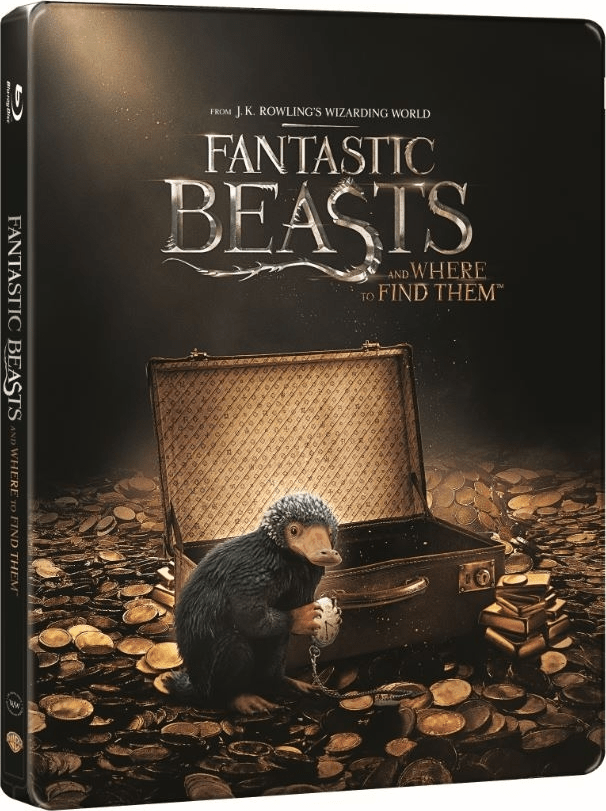 fantastic-beasts-and-where-to-find-them-blu-ray-steelbook