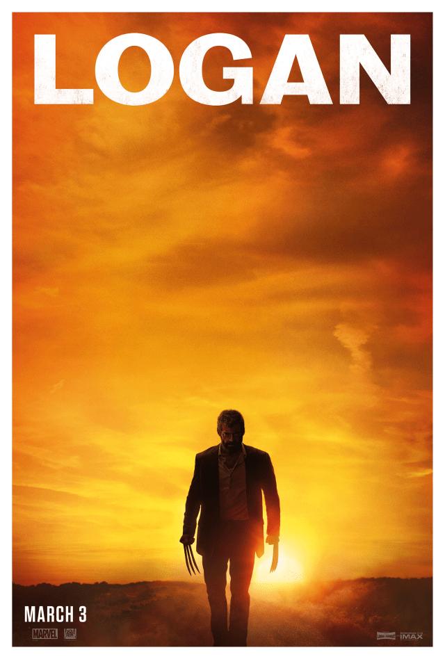 Logan - US Poster 2.png