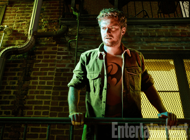 marvels-the-defenders-iron-fist-ew-09