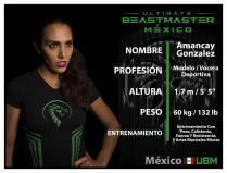 mexico-amancay_gonzalez_f