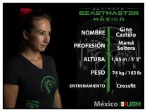 mexico-georgina_castillo_f