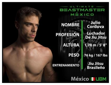 mexico-julio_cordova_f