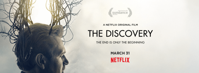 netflix-the-discovery-us-banner