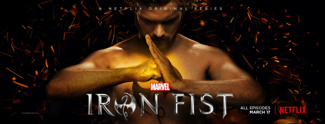 marvel-netflix-iron-fist-us-banner