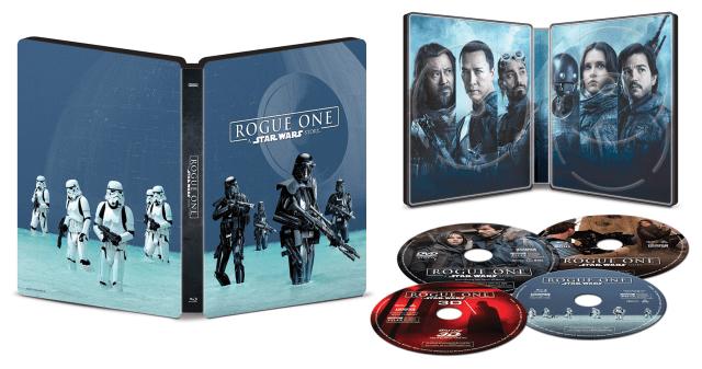 rogue-one-best-buy-steelbook