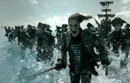 Piratas-del-Caribe-La-Venganza-de-Salazar-CineMedios-26