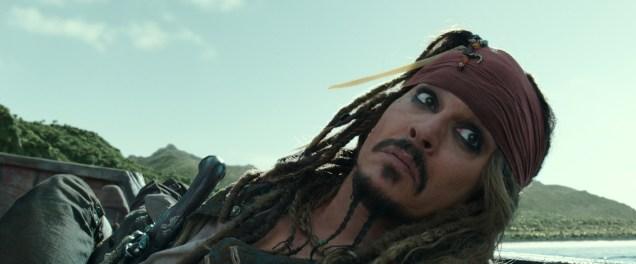 Piratas-del-Caribe-La-Venganza-de-Salazar-CineMedios-37