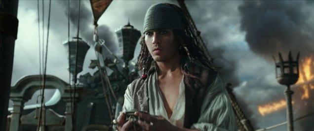 Piratas-del-Caribe-La-Venganza-de-Salazar-CineMedios-44