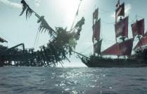 Piratas-del-Caribe-La-Venganza-de-Salazar-CineMedios-9