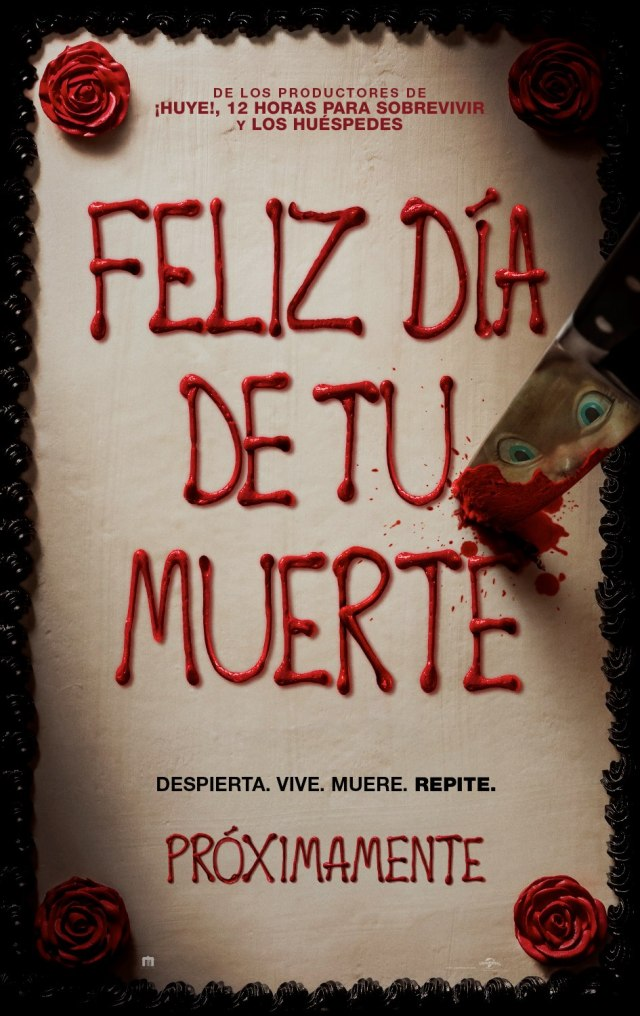 feliz_dia_de_tu_muerte_poster_teaser_latino_jposters