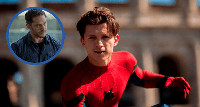 tom holland en venom.png