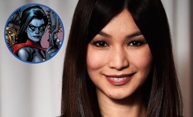 Gemma Chan en Captain Marvel como Doctor Minerva.jpg