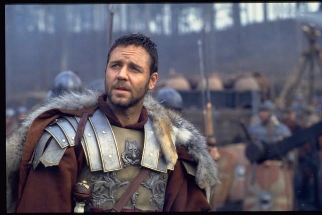 Gladiador.JPG