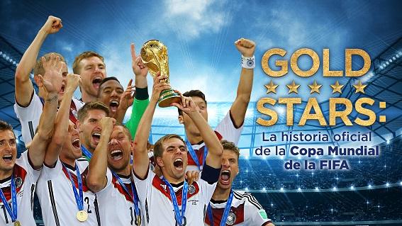 GOLD STARS_ LA HISTORIA OFICIAL DE LA COPA MUNDIAL DE LA FIFA.jpg