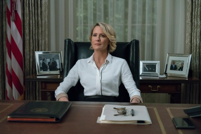 House Of Cards_01
