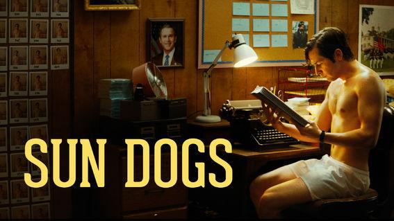 SUN DOGS.jpg
