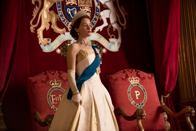 The Crown_01