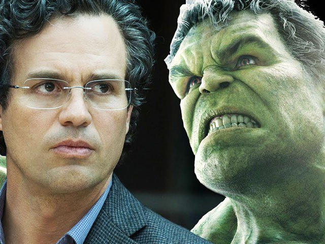 Mark Ruffalo Hulk viene a Mexico Avengers Infinity War.jpg