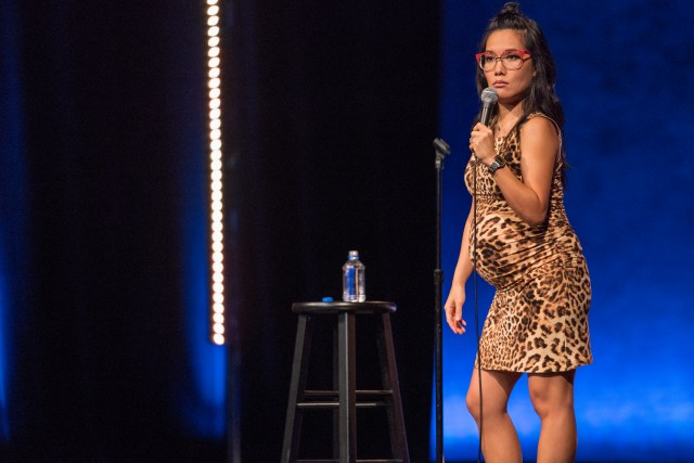 ALI WONG_ HARD KNOCK WIFE.jpg