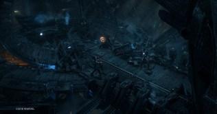 Avengers3_Cinesite_ITW_06