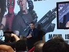 conferencia deadpool 2 mexico ryan reynolds 7