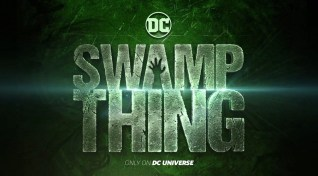 dc universe streaming swamp thing serie