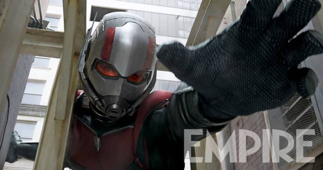 ant man and the wasp 2