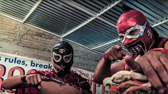Nuestra lucha libre.jpg