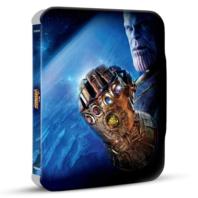 Avengers infinity war steelbook.jpg